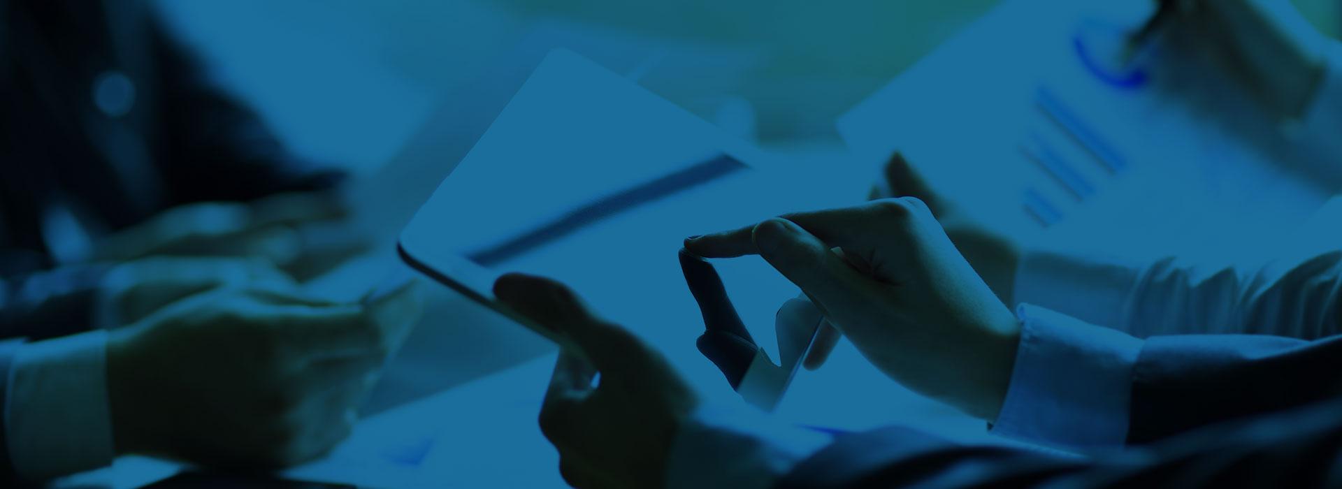 Income Tax Preparation: H&m Income Tax Preparation