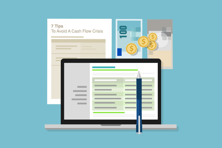 7-tips-to-avoid-a-cash-flow-crisis