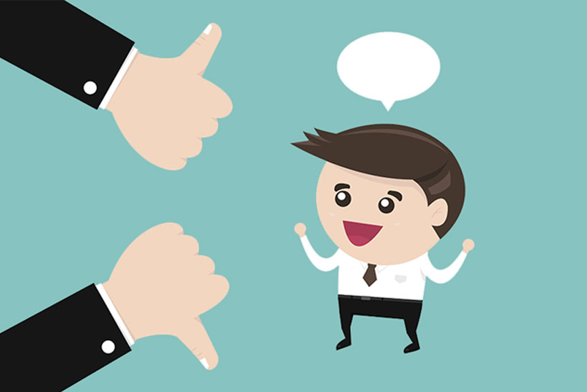 Complaint-Handling--The-Key-To-Brand-Loyalty