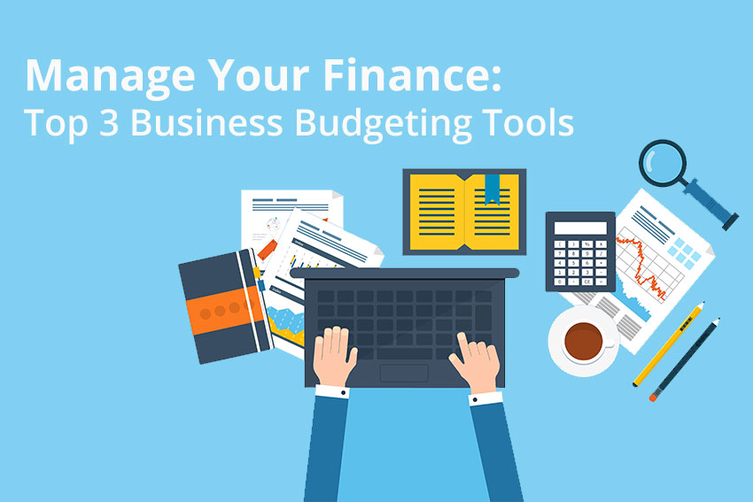 top 3 budgeting tools business finance stonehouse accountants