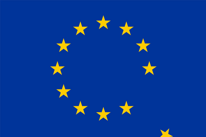 stonehouse---brexit-eu-