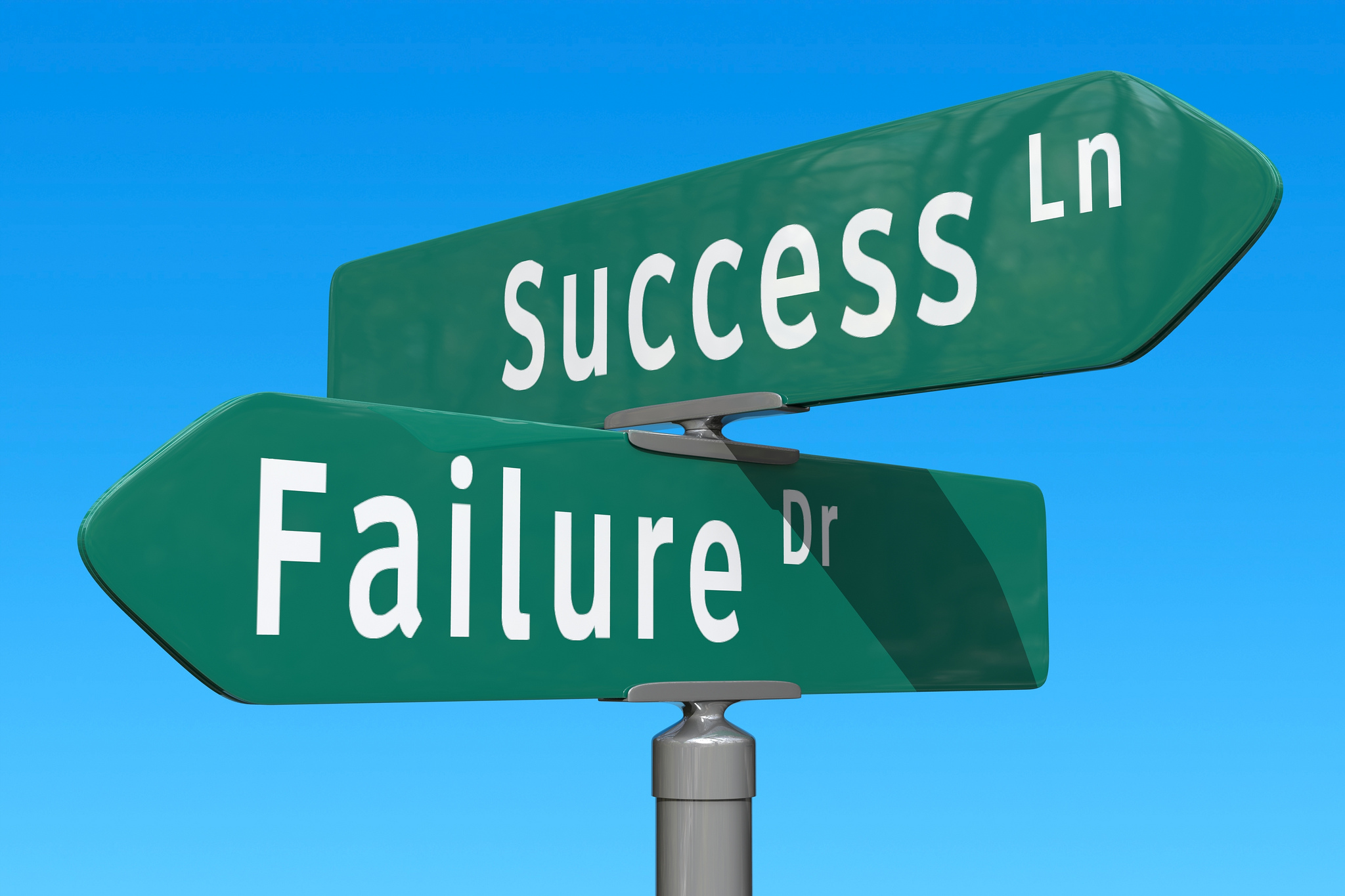 success or fail sme or entrepreneur