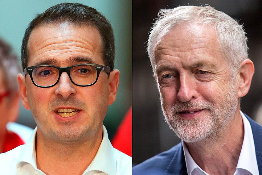 Stonehouse-Blog---Owen-Smith-Jeremy-Corby-Labour-Party