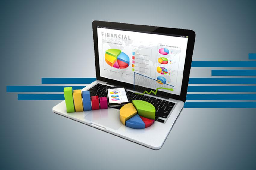 financial-software