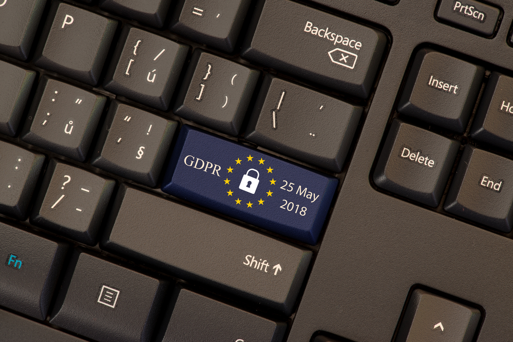 GDPR Consequences