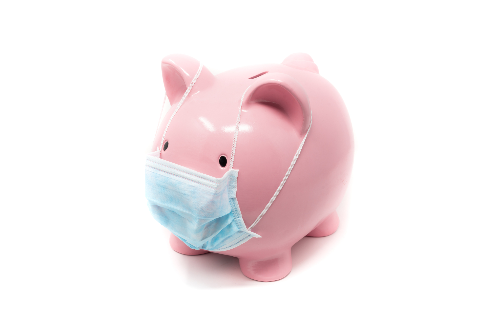 piggy_bank_with_surgery_mask_on