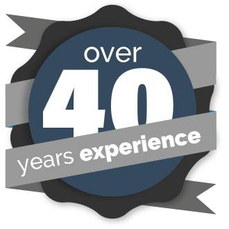40yearsplus-accountancy-experience-badge.jpg