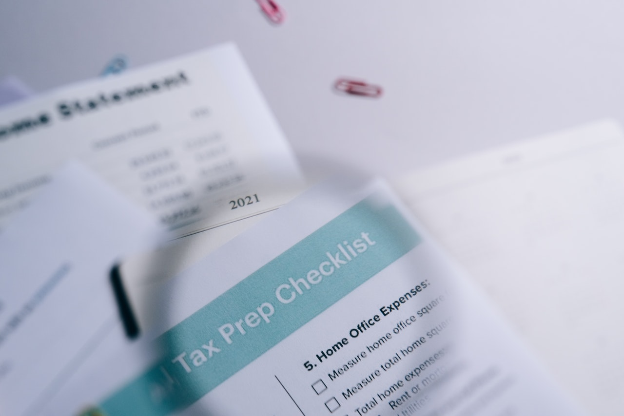 business-accountant-Good-accountant-accountants-Peterborough
