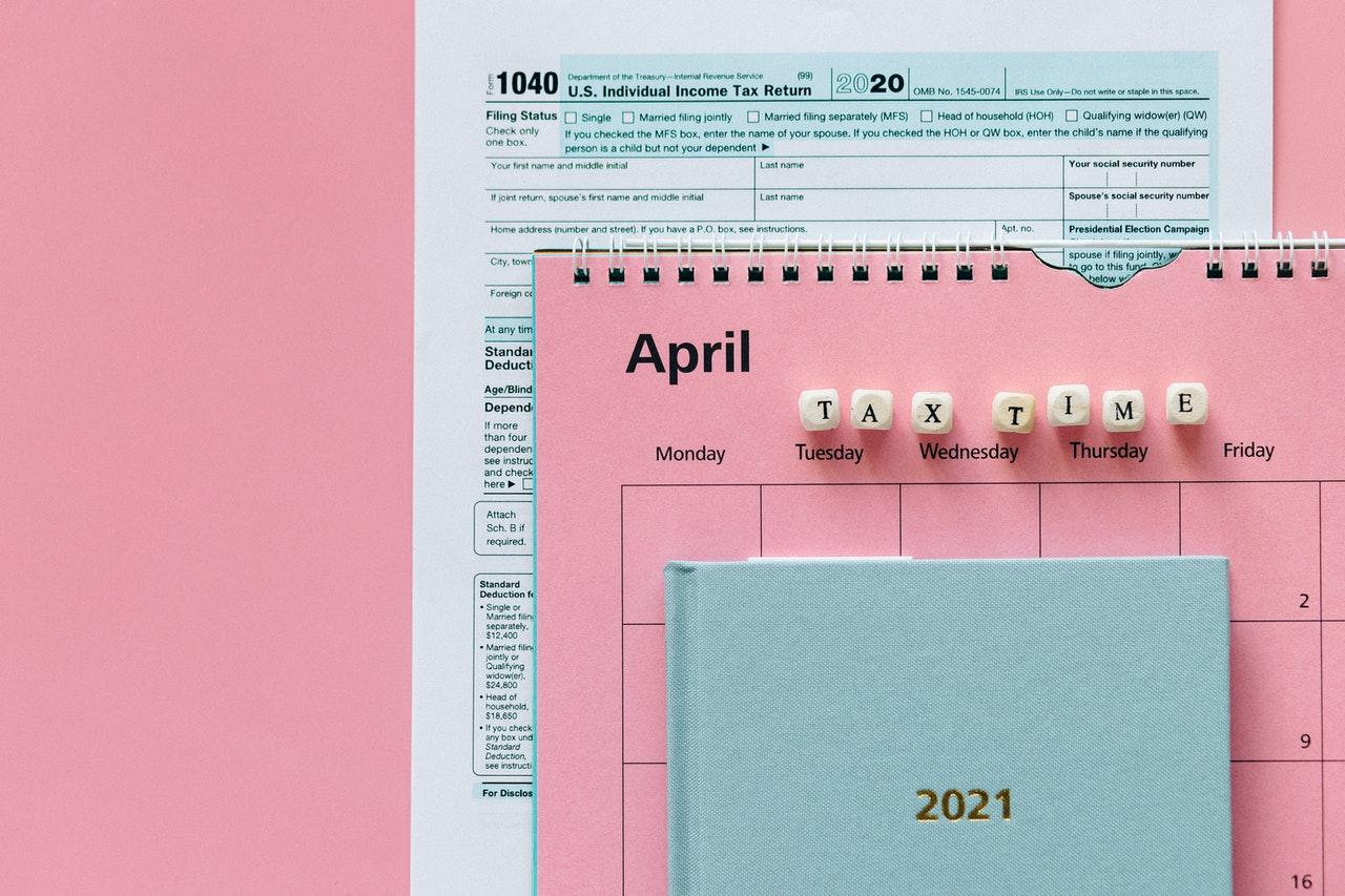 Accountants-tax-return-vat-return-Peterborough-accounts